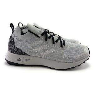 Adidas Women's Terrex Two Parley Running Shoes